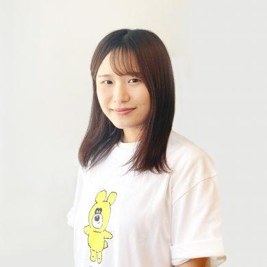 staff_ooi